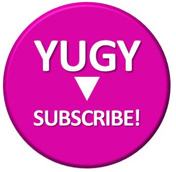 https://www.yugy.com/yugy-subscribe.jpg